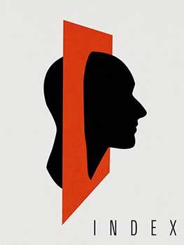 indexación de cabeza humana