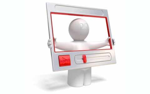 usabilidad: interfaz fácil de usar