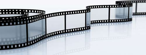 Vídeo SEO – Optimizar vídeo