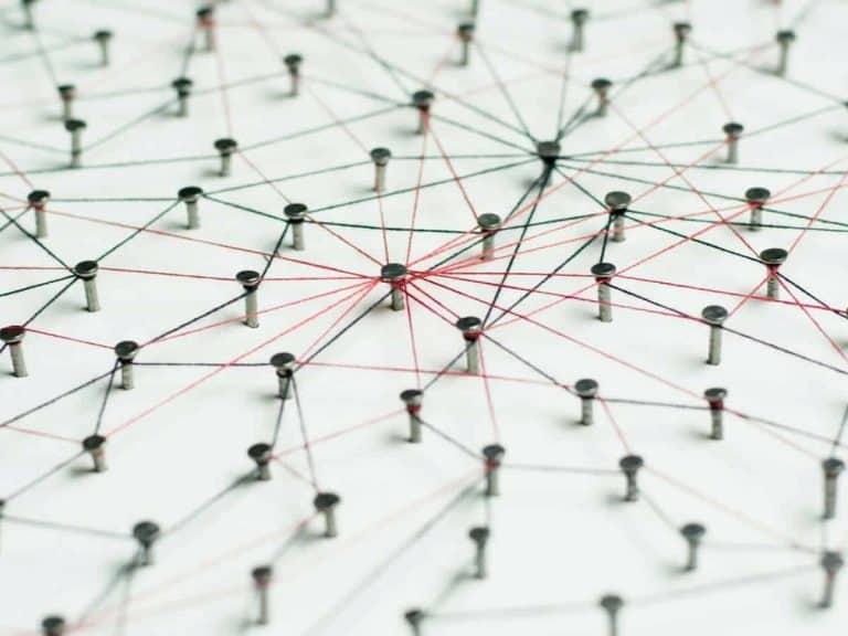 Sobre la importancia de los enlaces de calidad