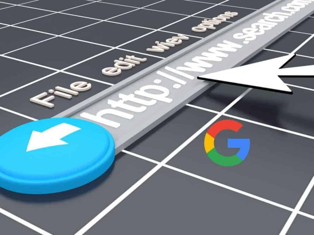 Nuevas Herramientas de Google para sitios web