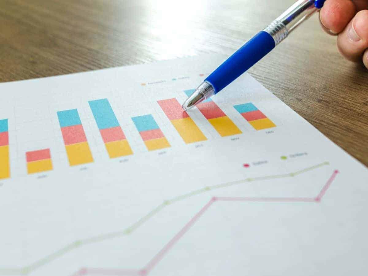 Google Analytics: nuevas funciones, mas potencia