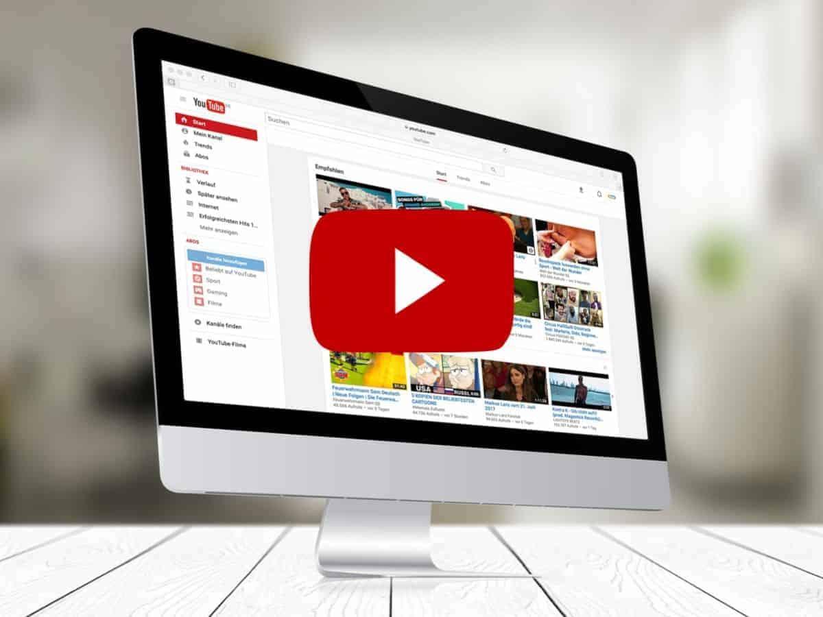 Vídeo SEO: Cómo optimizar vídeos para Google