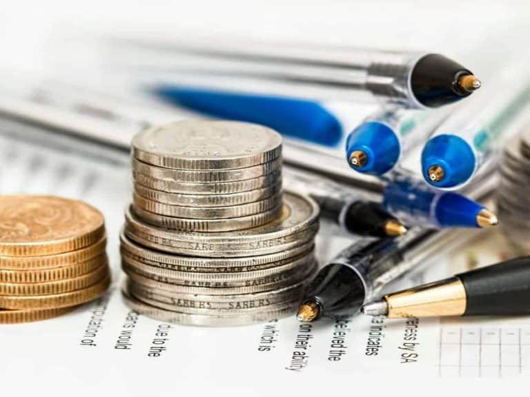 Posicionar mi sitio web con bajo presupuesto