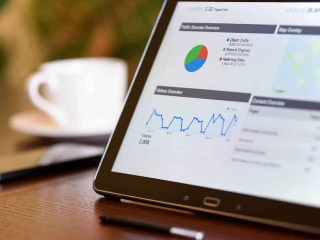 Integración entre Website Optimizer y Google Analytics
