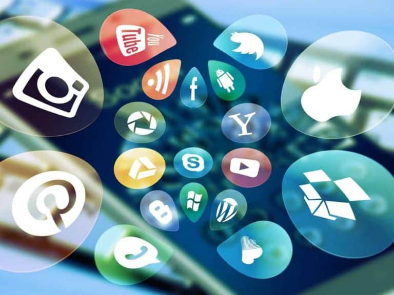 ¿Qué se puede medir en los Medios Sociales?