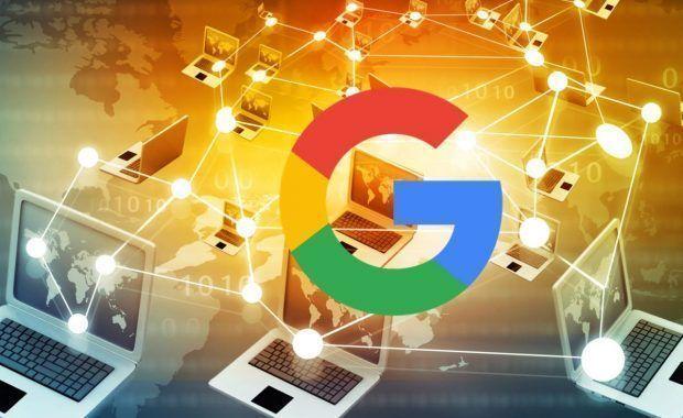 Servicio DNS público de Google vs OpenDNS