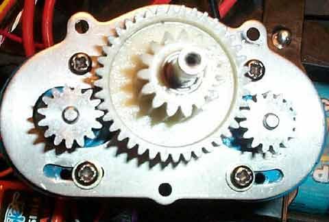 gears-ruedas-engranaje