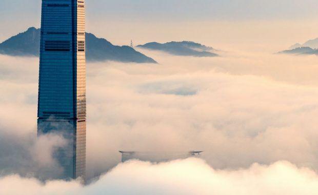Computación en la Nube: riesgos y beneficios-beneficios