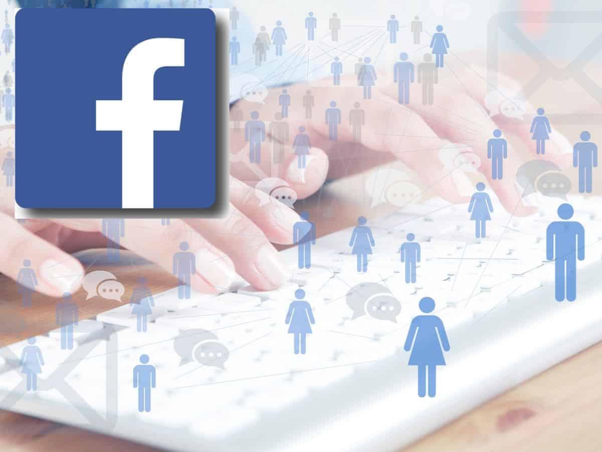 Facebook incorpora el Retweet