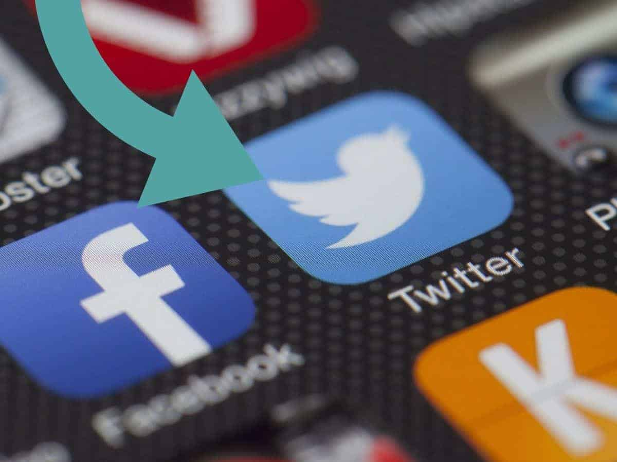 Local Trends: gran paso de Twitter