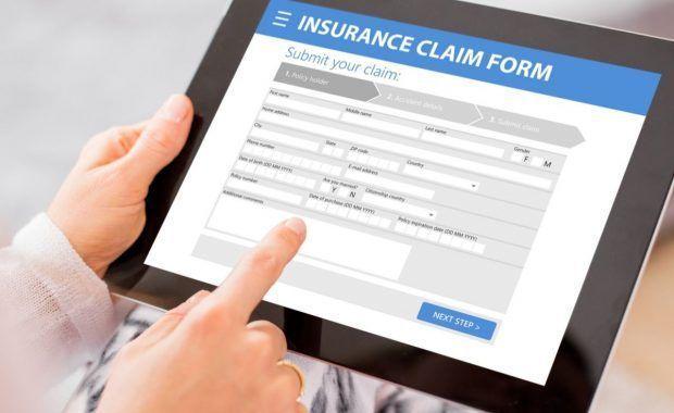 Optimizar formularios para mejorar conversiones