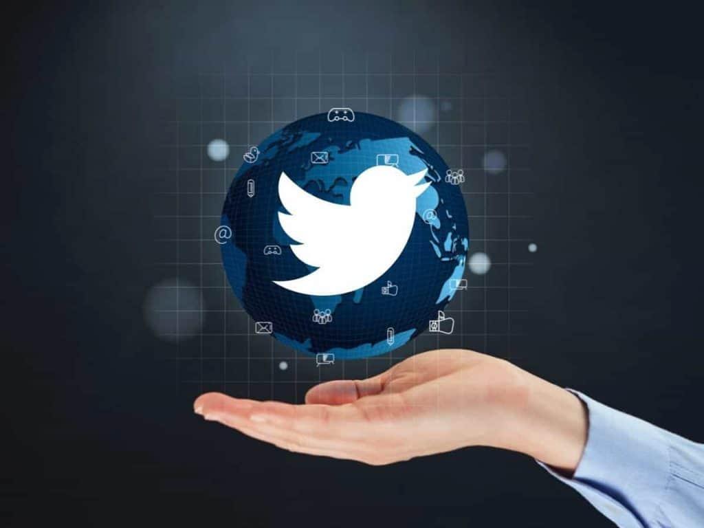 Claves para uso de Twitter en la empresa