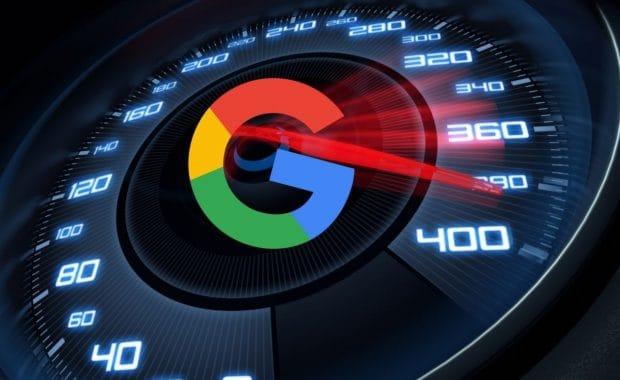 Google Instant: búsquedas en tiempo real