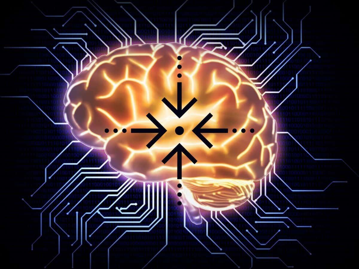 Inteligencia colectiva: lo que importa