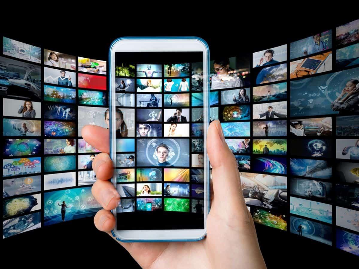 Vídeo: SEO para YouTube y Google