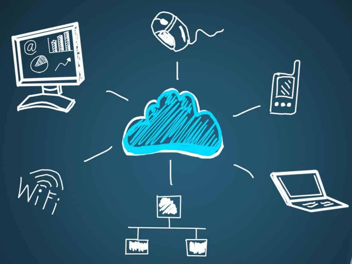 Tecnología, tendencias y convergencias