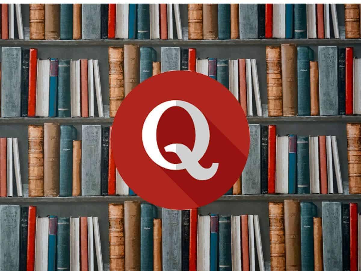 Quora: la estrella del conocimiento