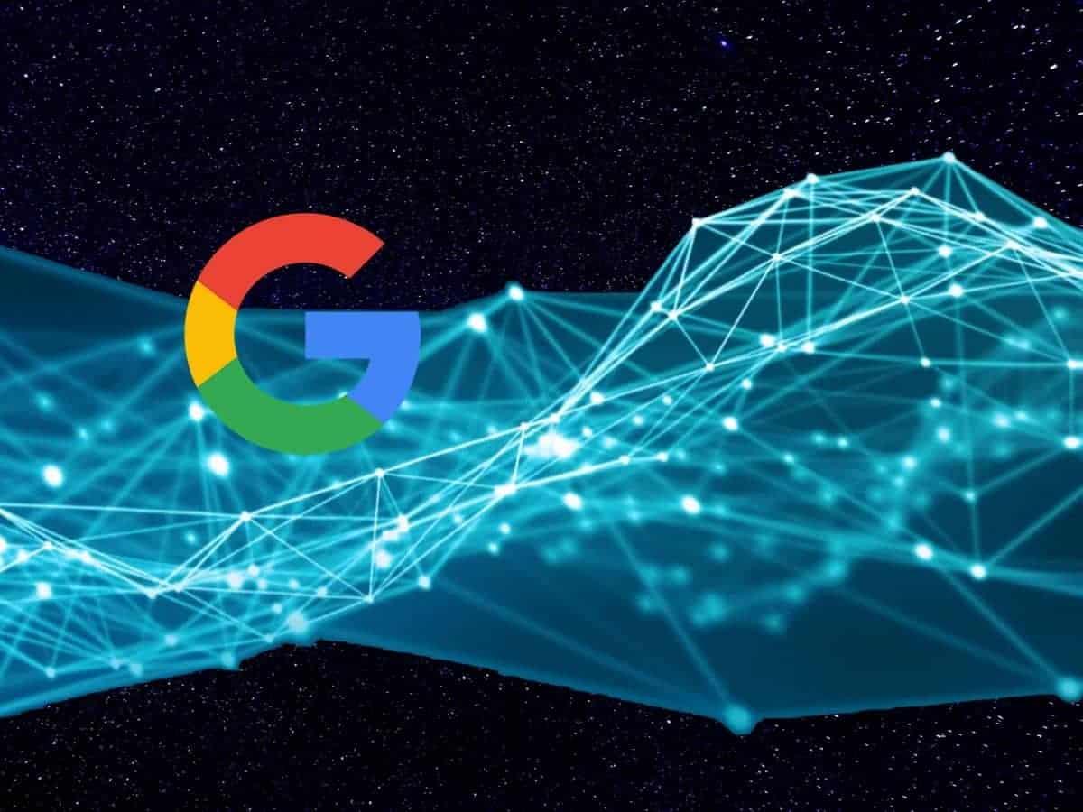 Nuevo algoritmo de Google: un cambio revolucionario