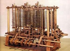 Herramientas SEO: Máquina Analítica