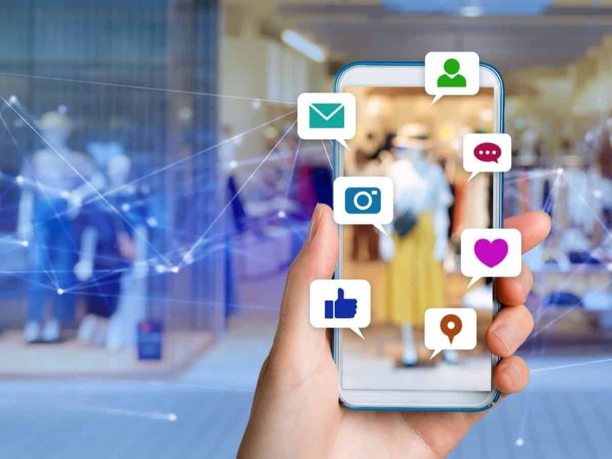 Redes Sociales buenas para tu estrategia SMM