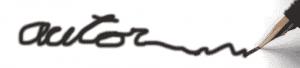 Marcado de autoría: vincular contenido y autor