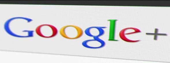 Google Plus la última apuesta de Google