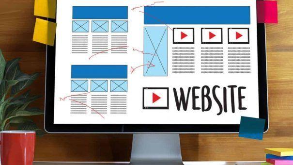 Desarrollo web y SEO ¿Para quién trabajo?