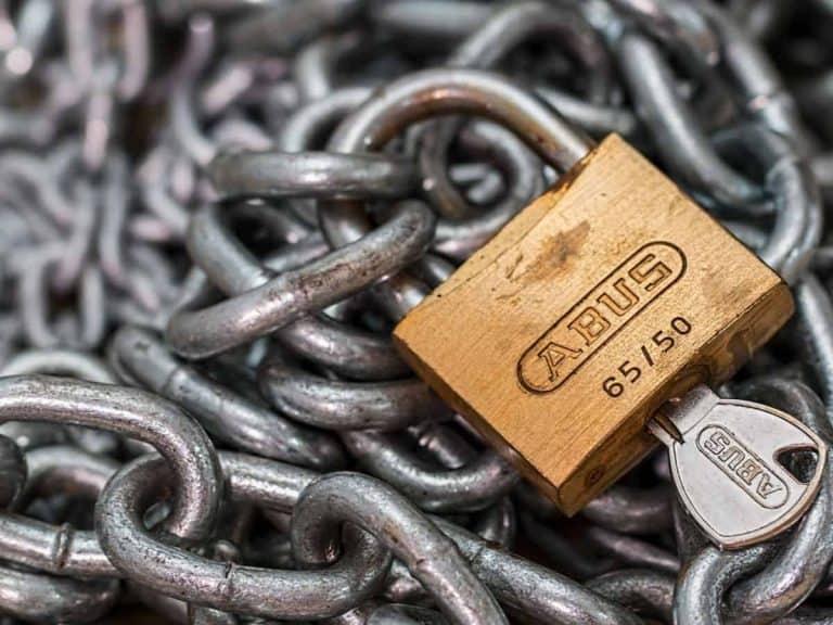 Cómo crear una buena estrategia de enlaces SEOo