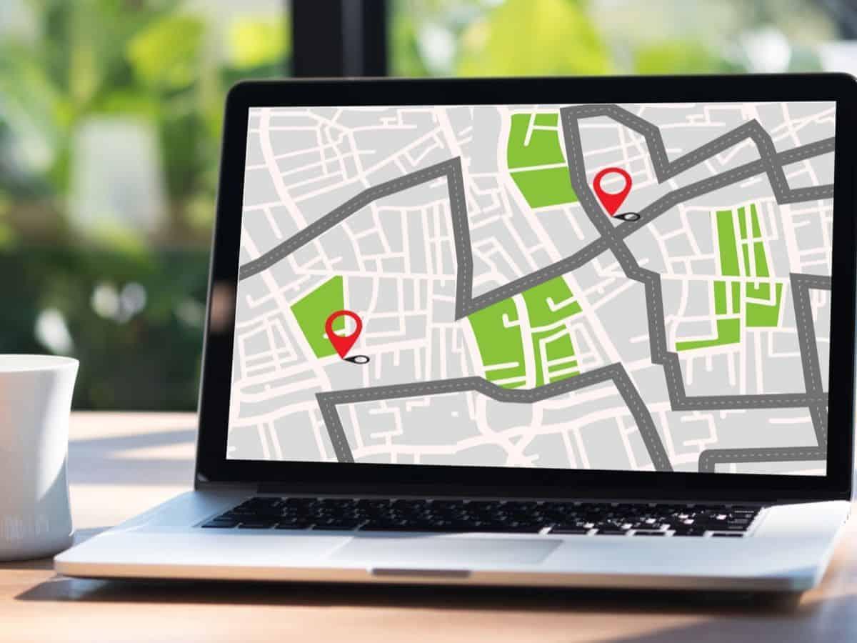 Geolocalización: un modelo de negocio con futuro