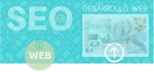 Lista de chequeo SEO y Desarrollo Web