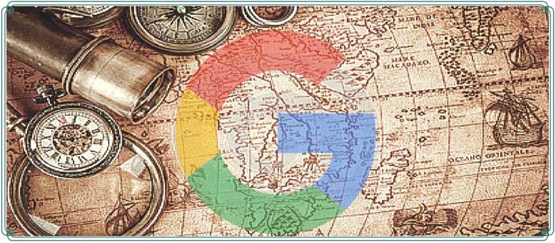 Nuevas Directrices para Webmasters de Google 2016