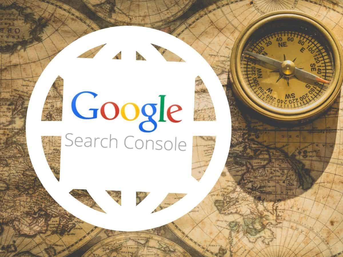 Directrices para webmasters de Google