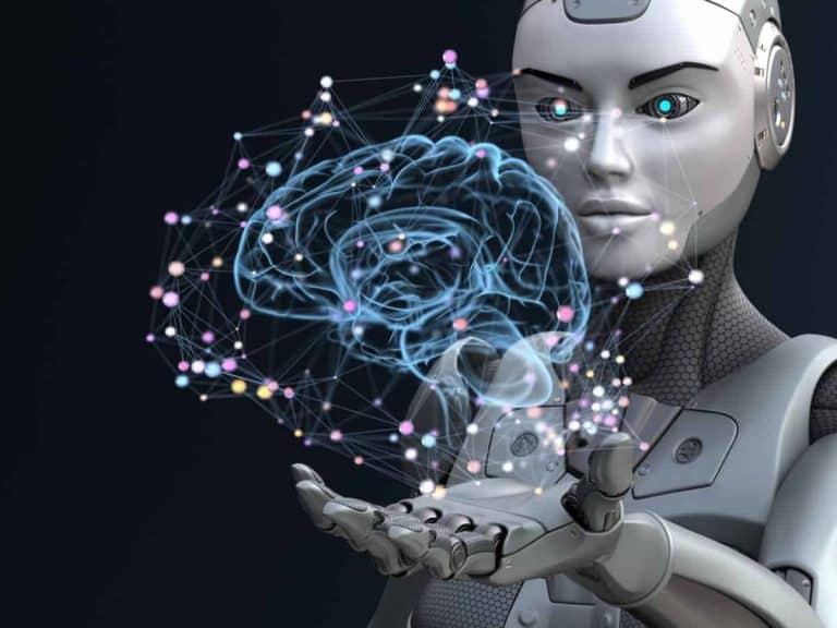 AI La Inteligencia artificial potencia el marketing