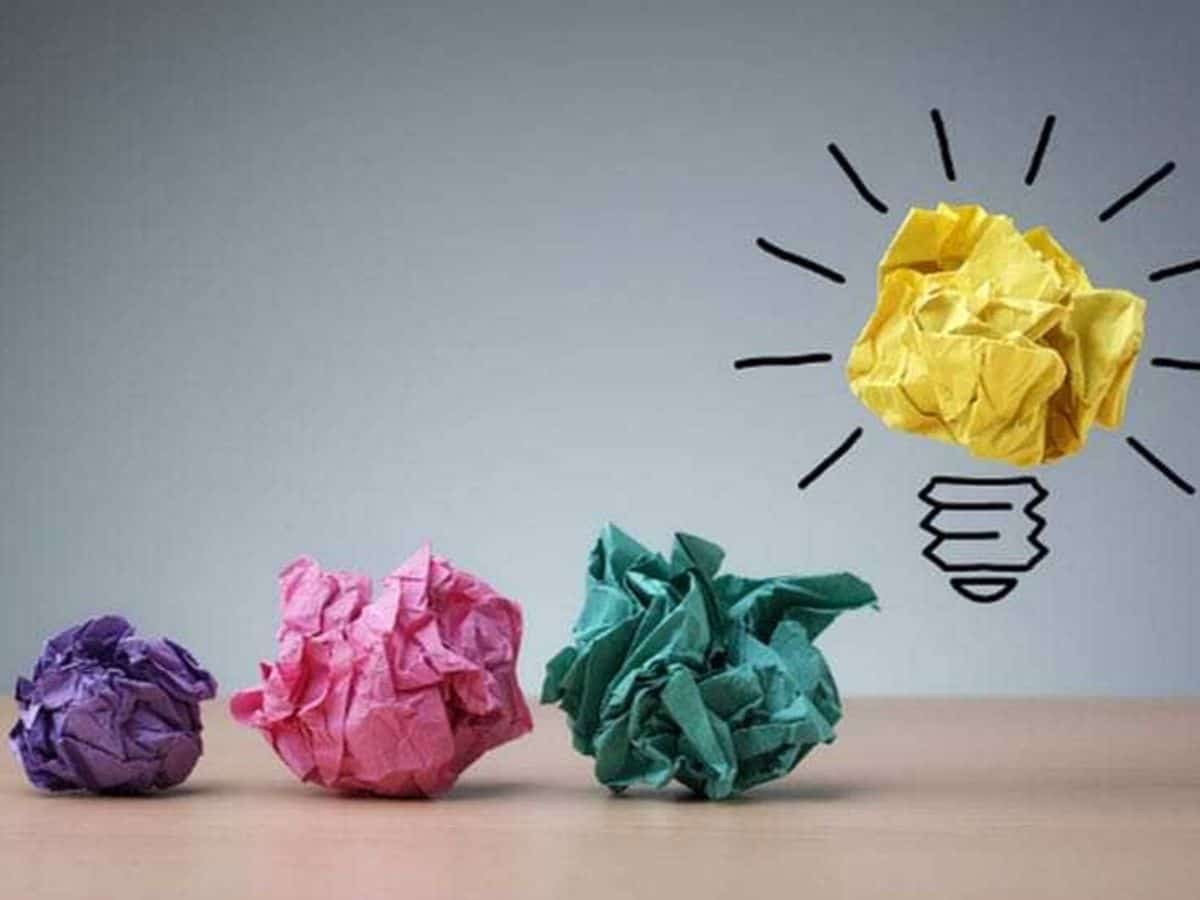 Ideas para crear una pequeña empresa o negocio