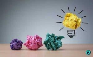 Cómo crear una pequeña empresa en 10 sencillos pasos