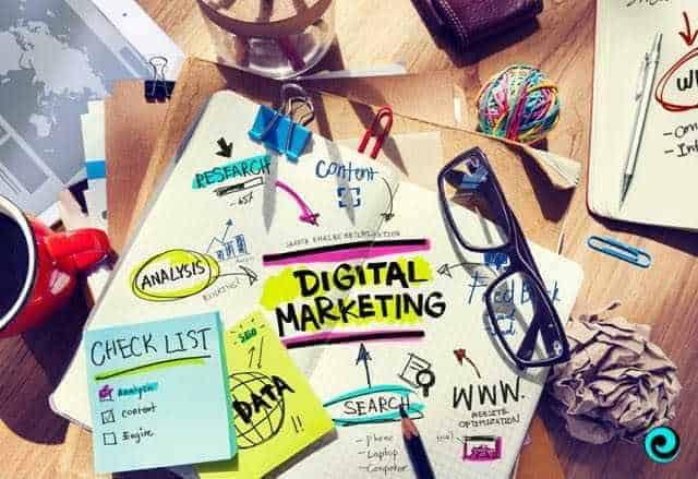 Estudios y análisis para crear una pequeña empresa o negocio