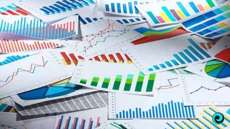 Estudios previos para crear una pequeña empresa o negocio