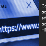 Google https update julio 2018