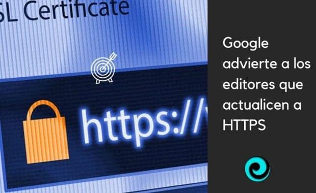 Novedades en Google Search Console