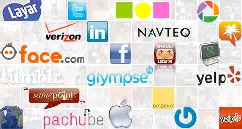 Redes sociales que hicieron época