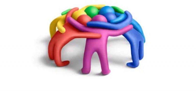 La inteligencia colectiva y su importancia en la web 2.0