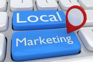 Marketing y SEO en Google My Business