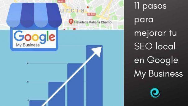 SEO-local-google-mybusiness 2