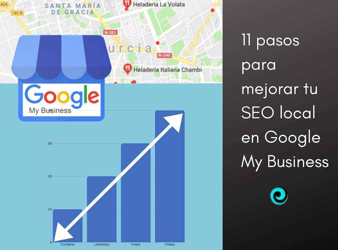 SEO-local-google-mybusiness 2