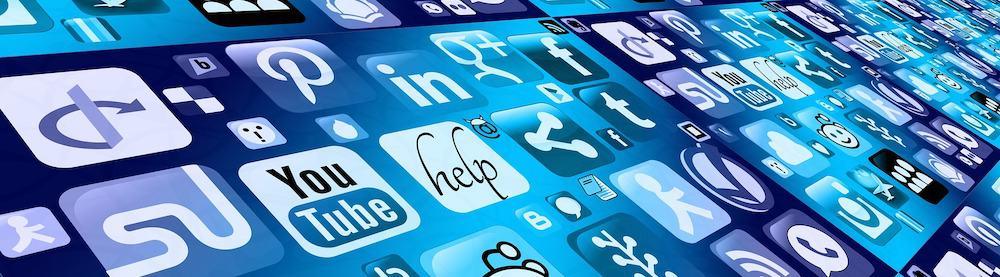 La importancia de las redes sociales en el SEO en Google My Business