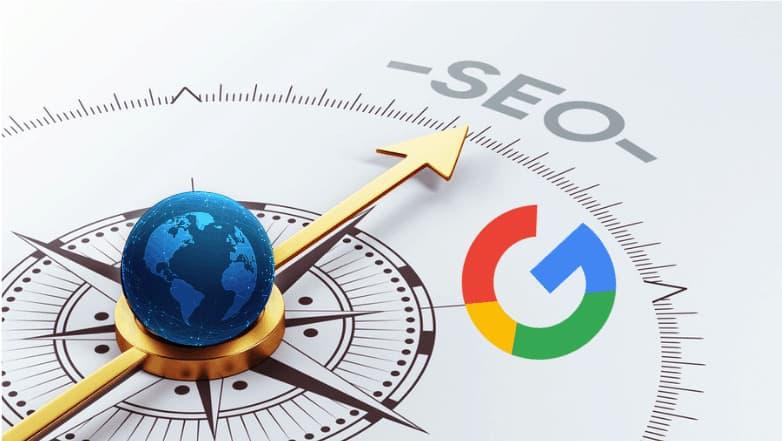 Imagen Cuánto cuesta el SEO en Google