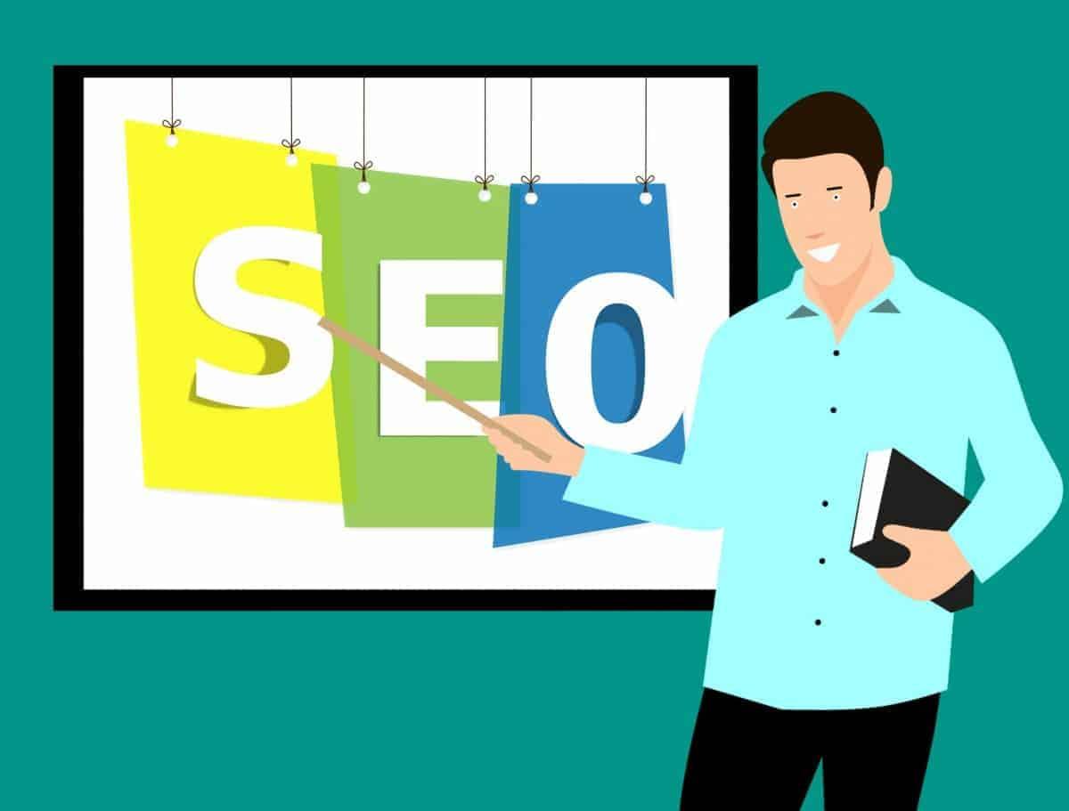 El SEO y los mitos sobre Google
