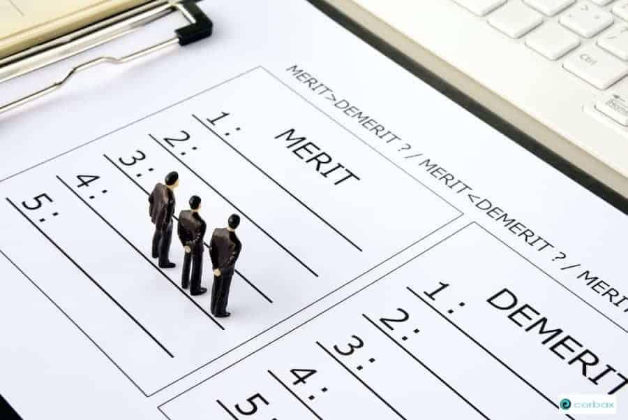 ¿Cómo elegir una buena empresa de SEO?