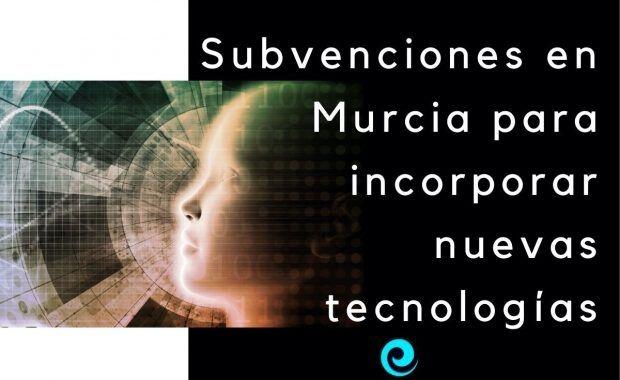 Subvenciones en Murcia para incorporar nuevas tecnologías para PYMES y autónomos-incorporar-nuevas-tecnologias-murcia2